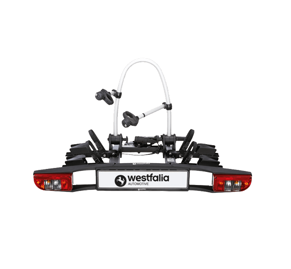 westfalia bike carriers